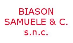 Biason-Samuele-_c_snc