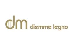 diemme-legno
