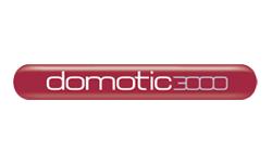 domotic3000