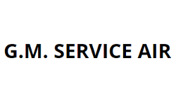 gm-service