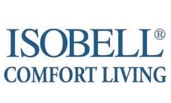 isobell2020