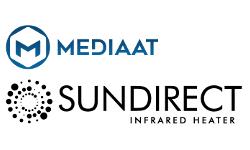 mediaat-sundirect