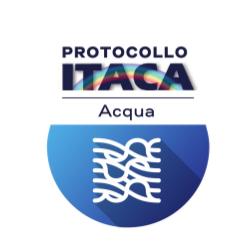 protocollo-itaca-acqua