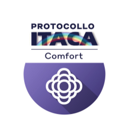 protocollo-itaca-comfort