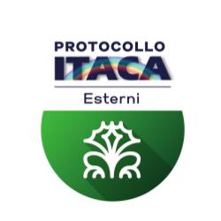 protocollo-itaca-esterni