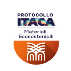 protocollo-itaca-materiali
