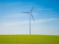 windmill-932125_1920