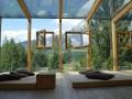 window-3178666_1920