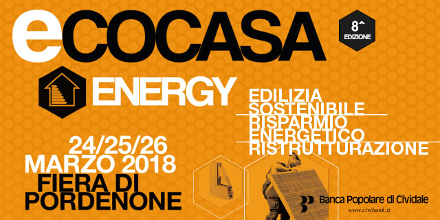 Ecocasa 2018 banner 640x320