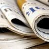 Rassegna Stampa Ecocasa 2021