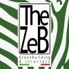 Tutto evolve: le nuove pareti innovative per le case in legno di TheZeb