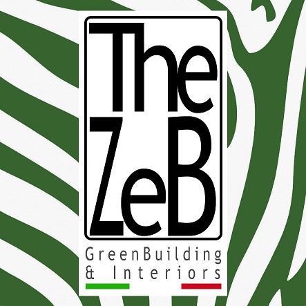 Tutto evolve le nuove pareti innovative per le case in for Nuove planimetrie per la costruzione di case