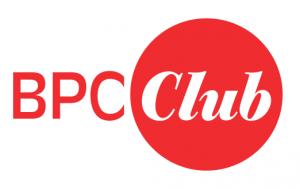 BPC_Club Soci_2016_logo