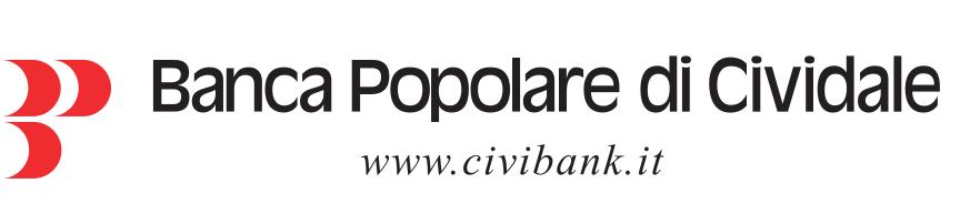 banca di Cividale