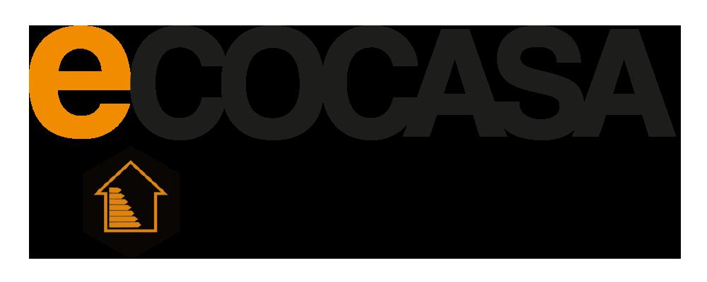 Ecocasa Energy