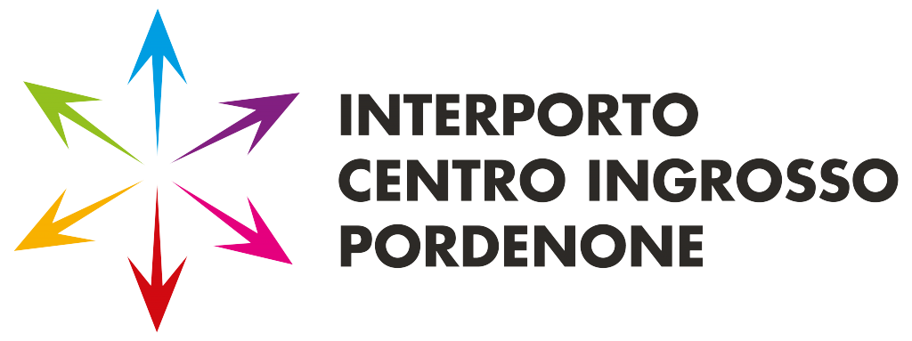 interporti pordenone